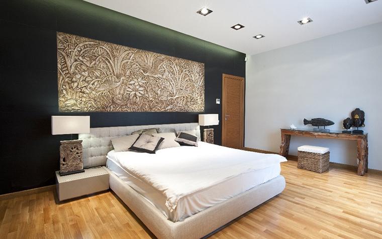 спальня - фото № 29765