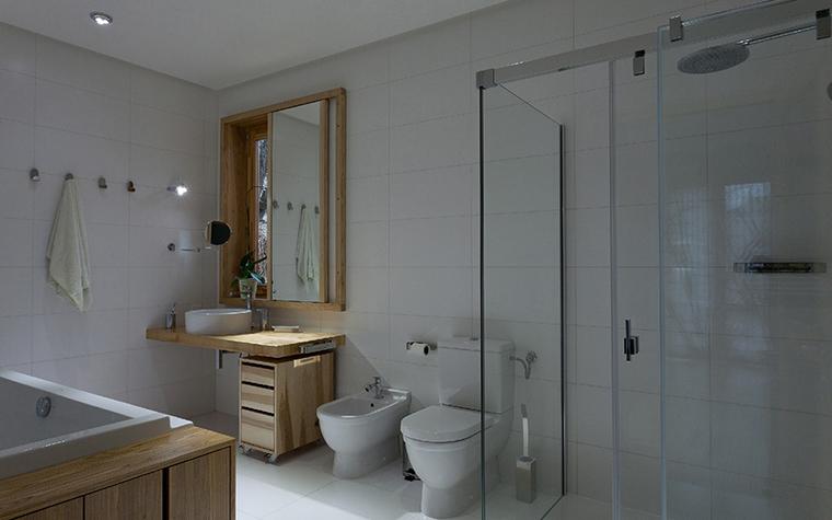 ванная - фото № 30647