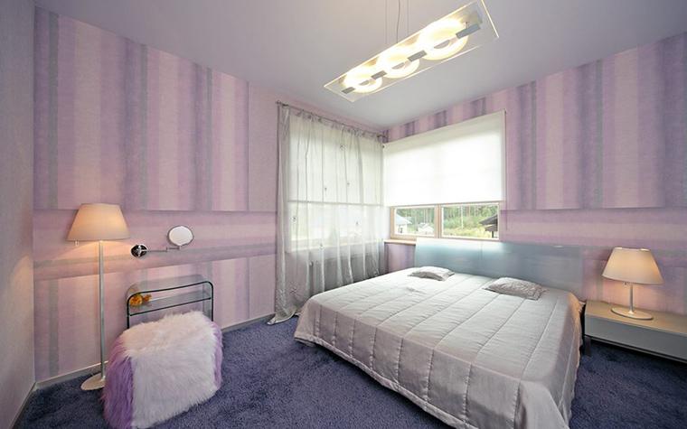 спальня - фото № 32034