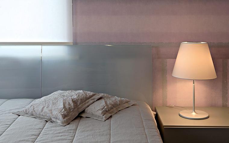спальня - фото № 32035