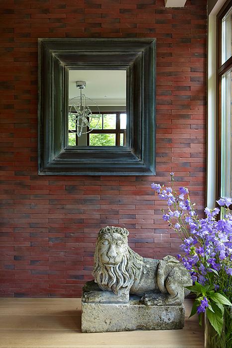 Загородный дом. детали из проекта , фото №32262