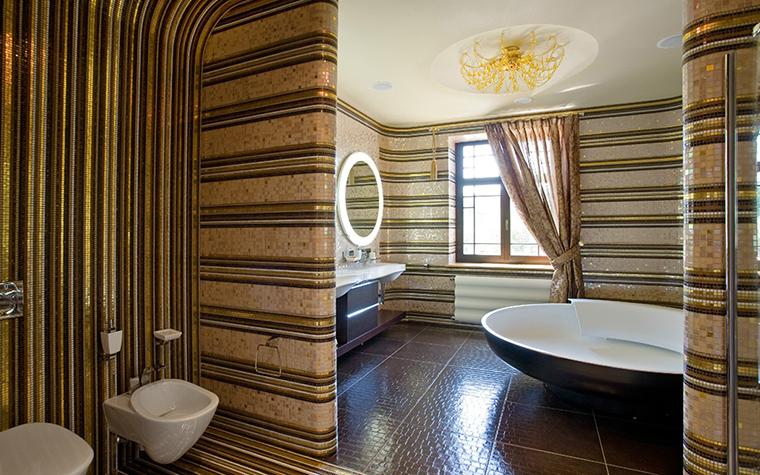 ванная - фото № 33942
