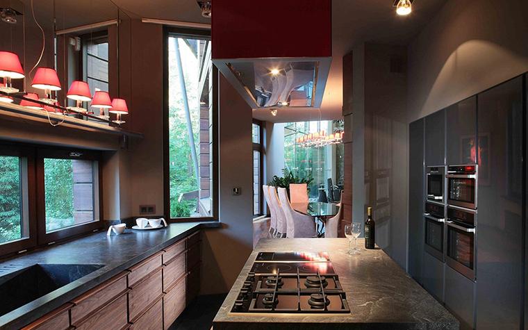 кухня - фото № 32838
