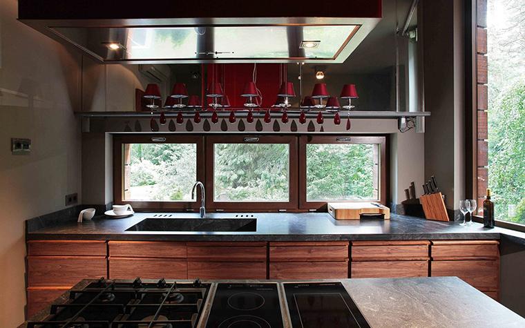 кухня - фото № 32840