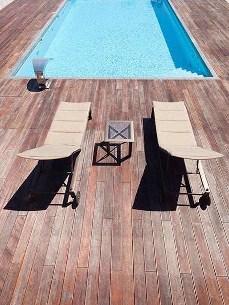 фото бассейнов - фото № 35042
