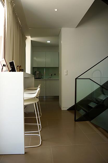 кухня - фото № 35583