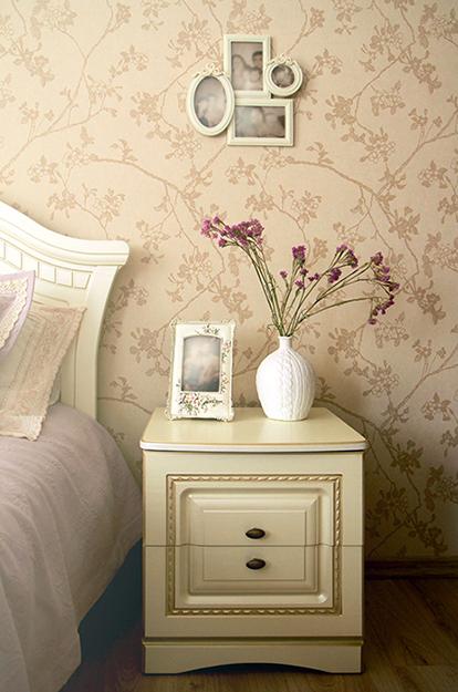 спальня - фото № 35825