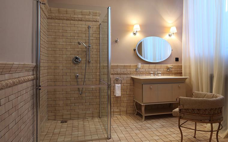 ванная - фото № 35913