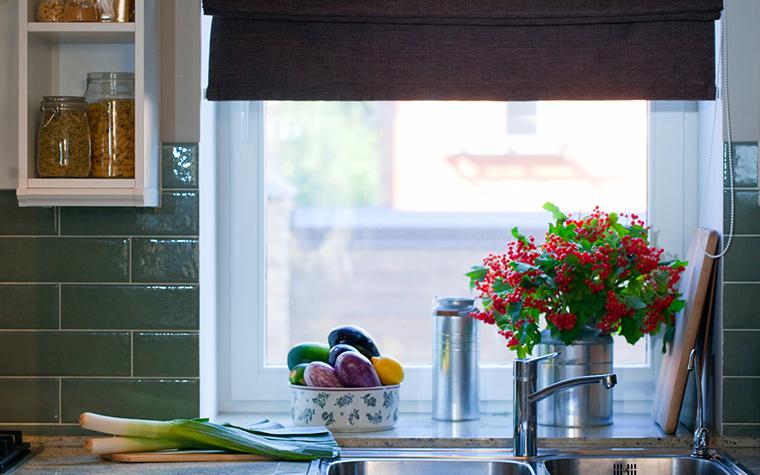 кухня - фото № 36771