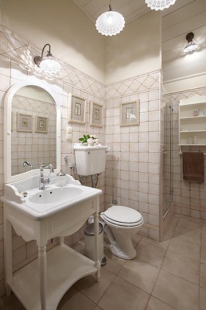ванная - фото № 37173