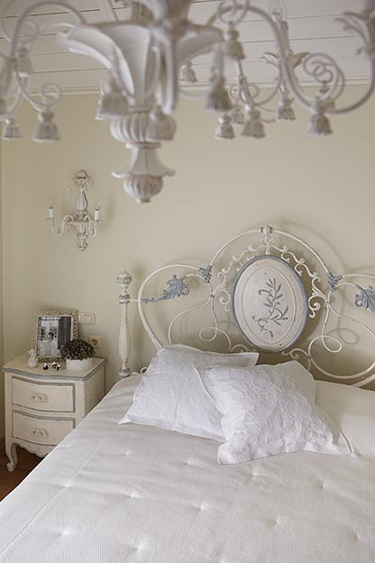 спальня - фото № 37167