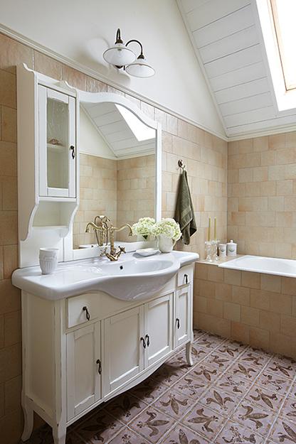 ванная - фото № 37172