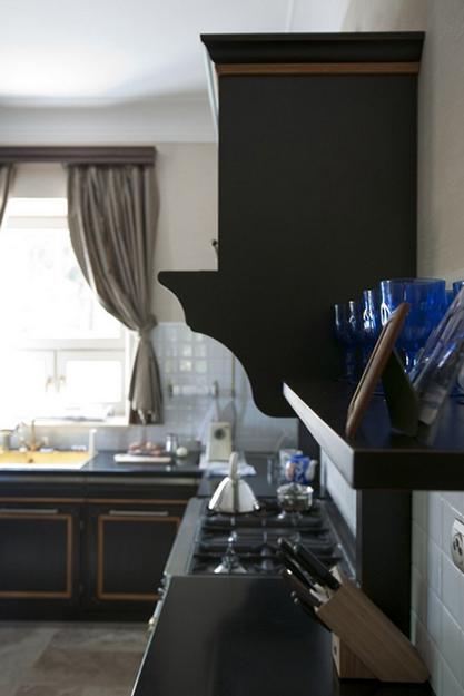 кухня - фото № 37277