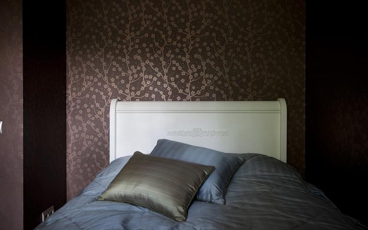 спальня - фото № 37280