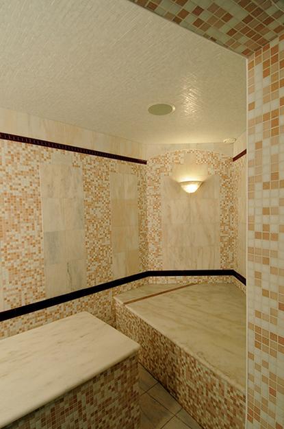 баня - фото № 39402