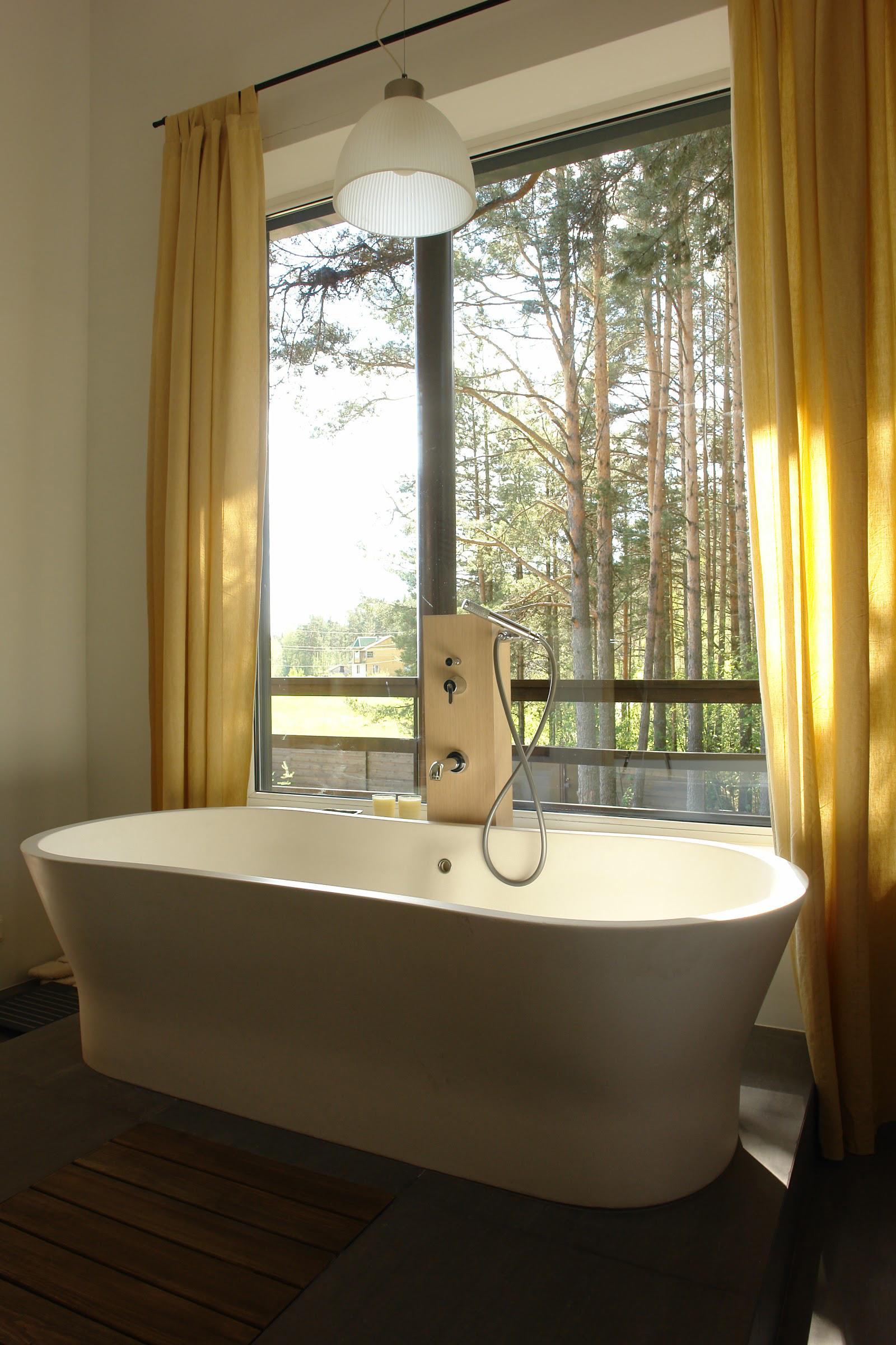 ванная - фото № 39713
