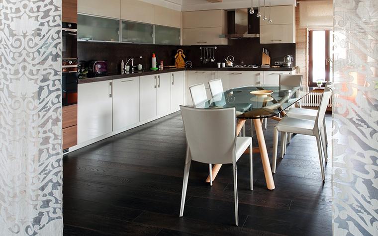 кухня - фото № 40197