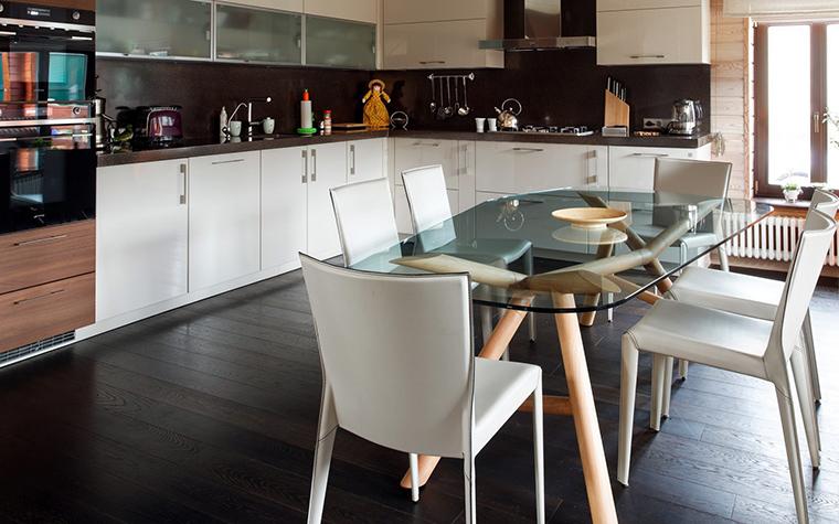 кухня - фото № 40198