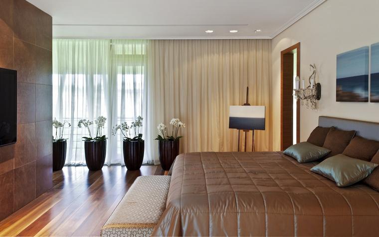 спальня - фото № 47123