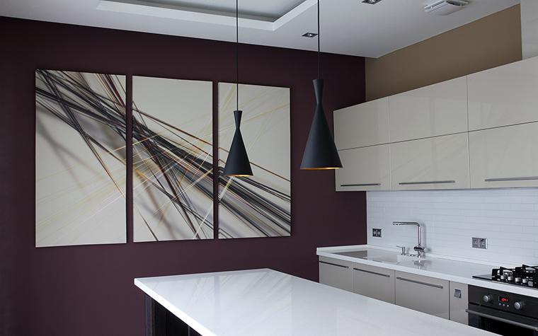 кухня - фото № 45130
