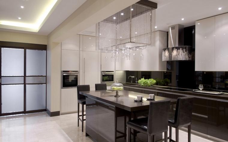 кухня - фото № 41059