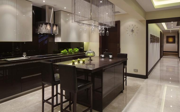 кухня - фото № 41060
