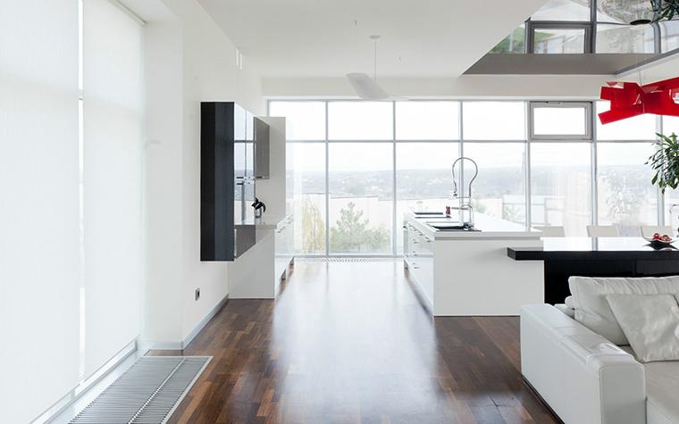 кухня - фото № 41137