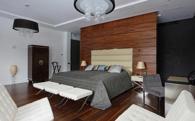 спальня - фото № 41958