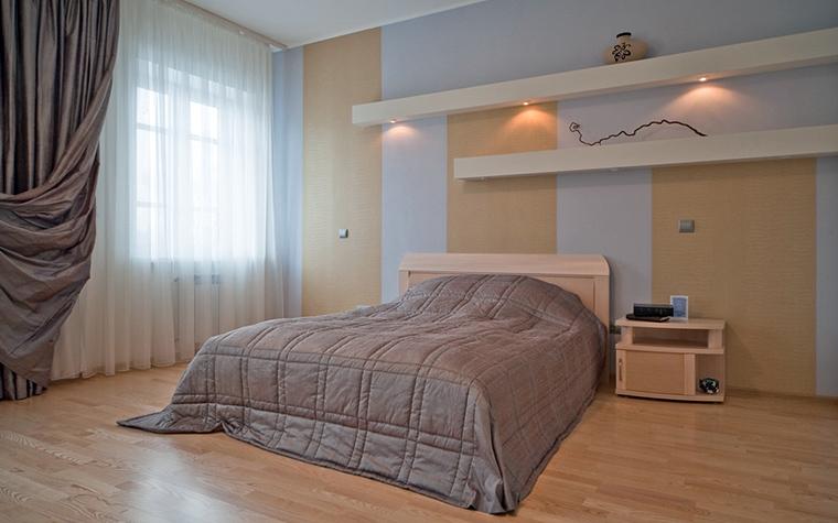 спальня - фото № 42575