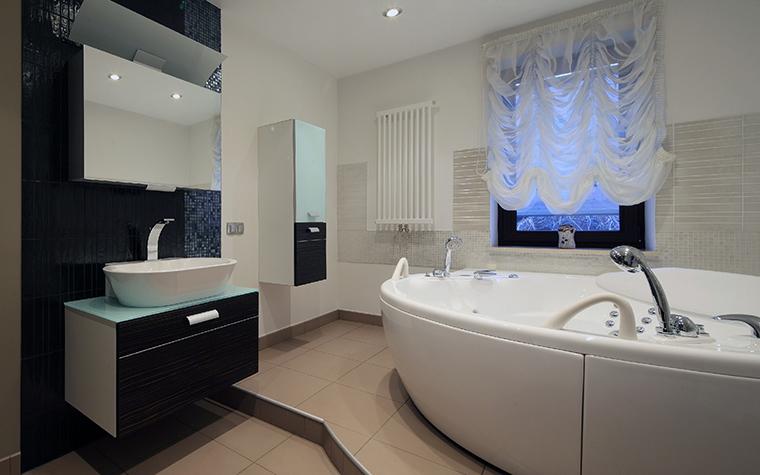ванная - фото № 42818