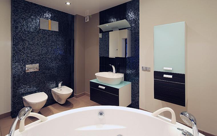 ванная - фото № 42819
