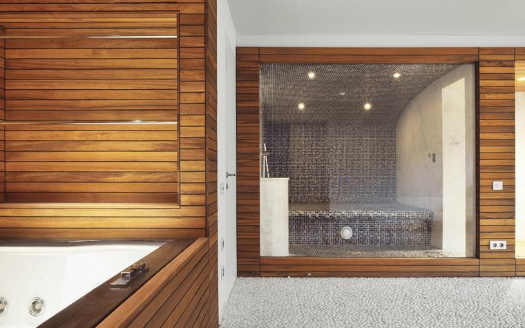 ванная - фото № 43763