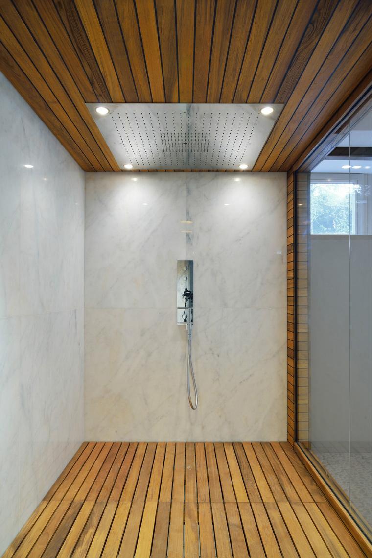 ванная - фото № 43764