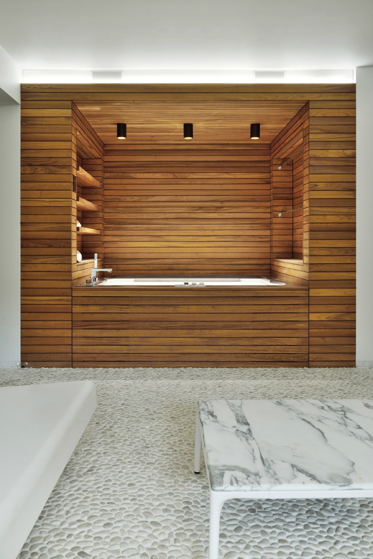 ванная - фото № 43762