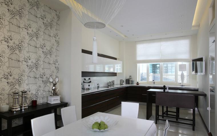 кухня - фото № 44803