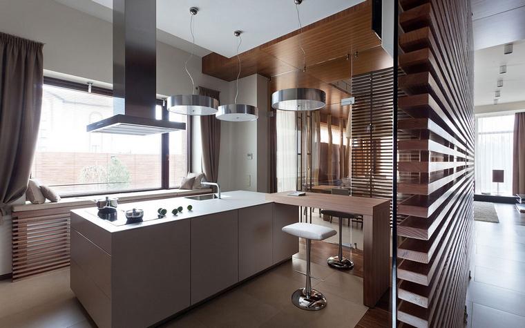 кухня - фото № 45719