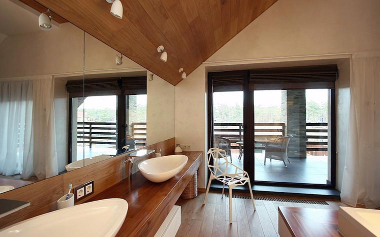 ванная - фото № 45831