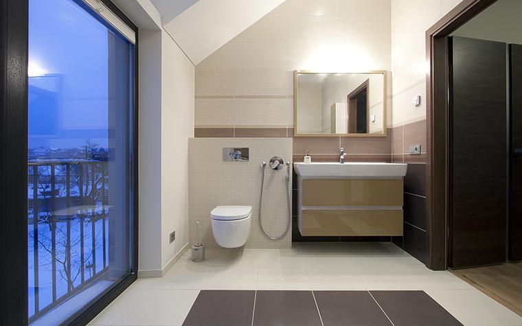 ванная - фото № 45899