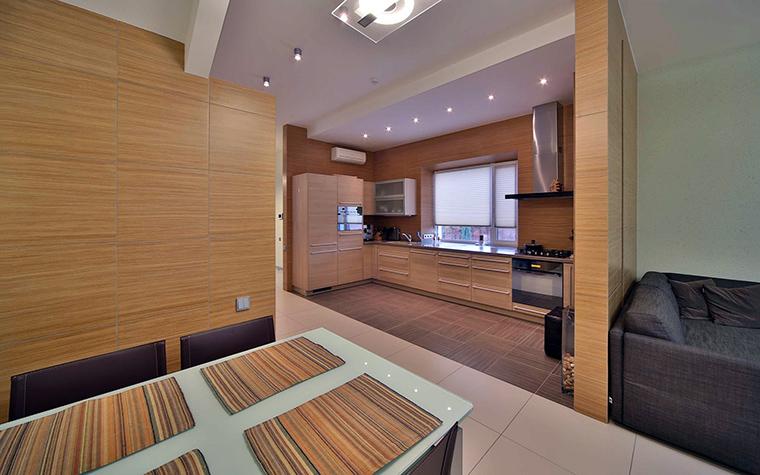 кухня - фото № 47102