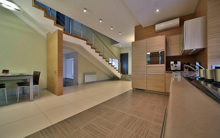кухня - фото № 47103