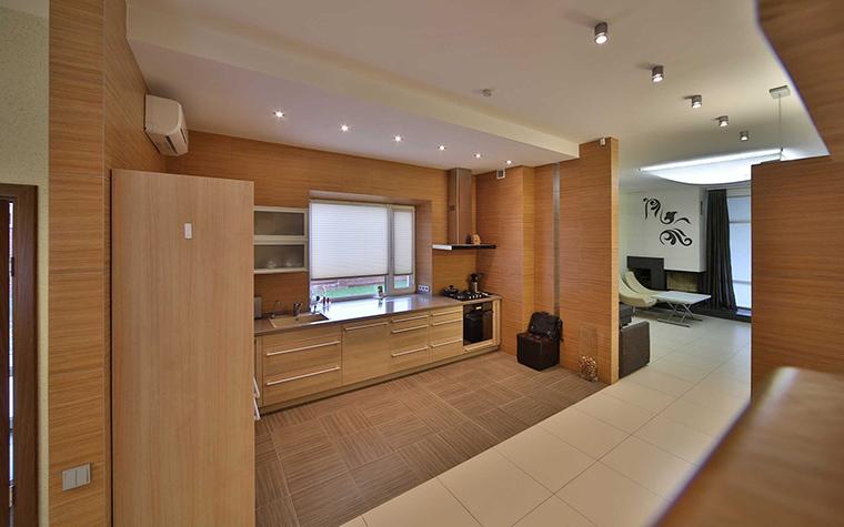 кухня - фото № 47104