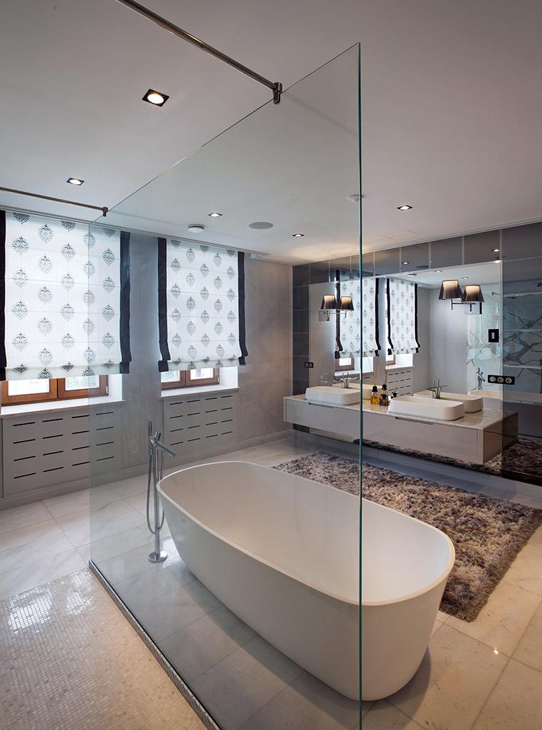 ванная - фото № 47368