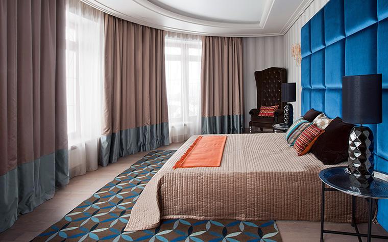 спальня - фото № 47373
