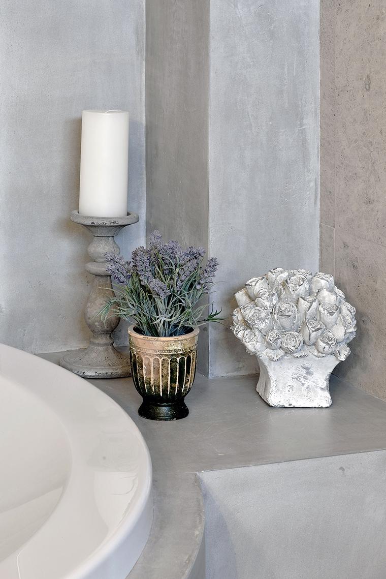 интерьер ванной - фото № 48664