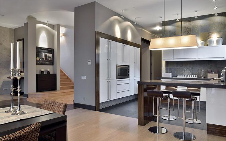 кухня - фото № 48642