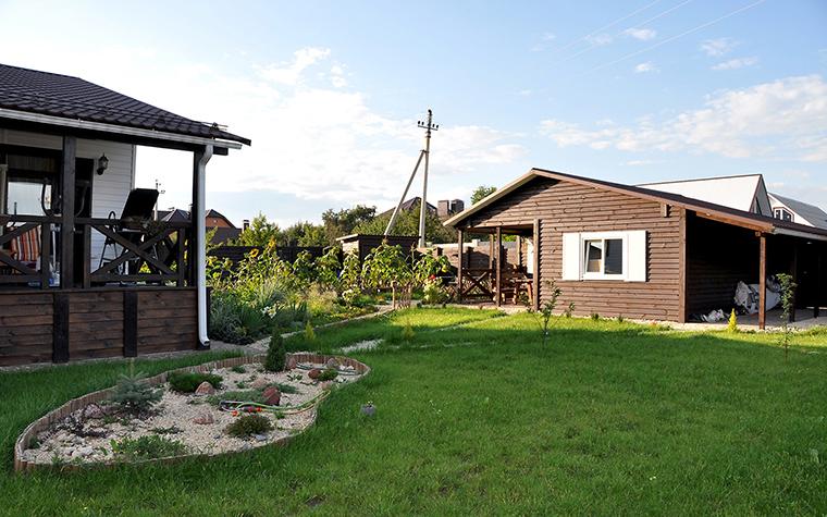 гостевой дом - фото № 49414