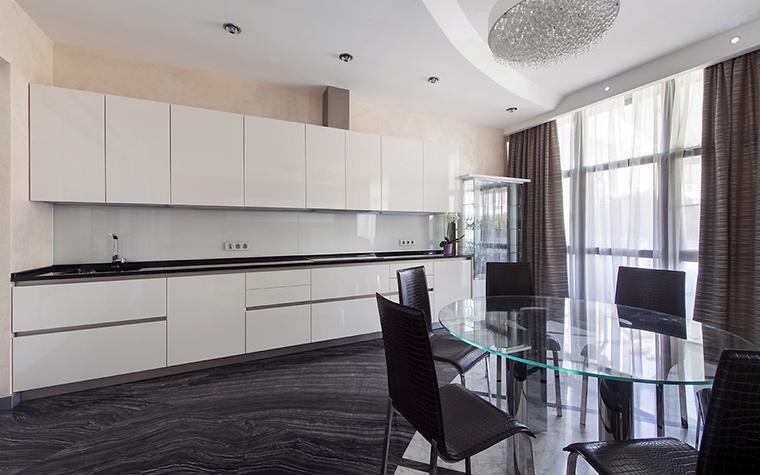 кухня - фото № 55683