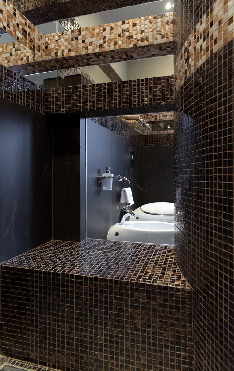 ванная - фото № 50810