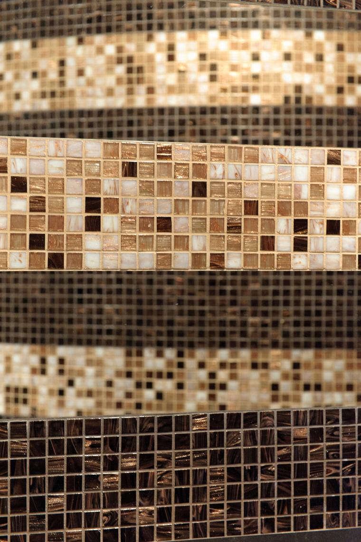 Загородный дом. детали из проекта , фото №50807