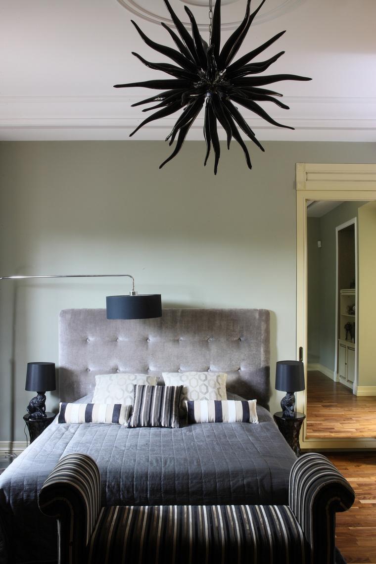 спальня - фото № 49956